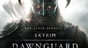 Skyrim Dawnguard Trailer Unveiled