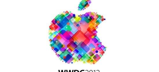 Apple WWDC 2012 Recap