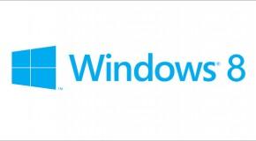 Windows 8 Upgrade Set at $39.99