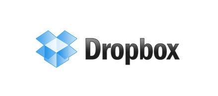 Dropbox Experiencing Breaks In Service