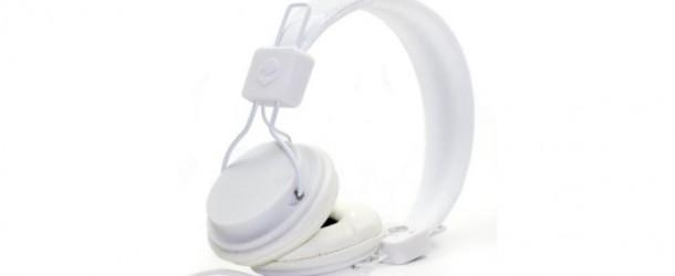 SUBJEKT TNT Over-Ear Headphones Review