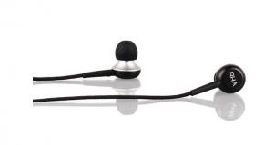 RHA MA350 Noise Isolating Earphones Review