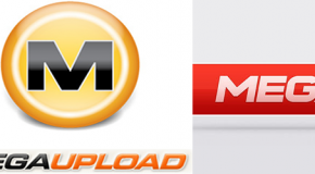 The Fall Of MegaUpload And The Rise Of Mega