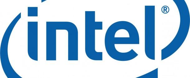 Intel 2013 CES Press Conference Liveblog