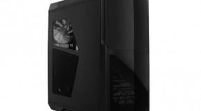 NZXT Phantom 630 Case Review