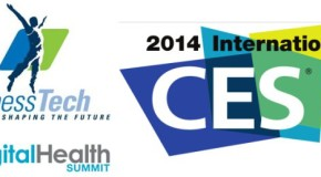 CES 2014 Preview: Digital Health & Fitness Tech Hitting the Mainstream