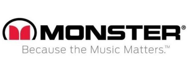 CES 2014: Monster Press Conference Live Blog