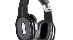PSB M4U 2 Active Noise Cancelling Headphones Review
