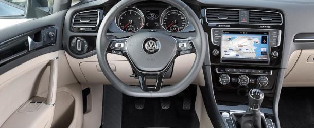 2015 Volkswagen (VW) Jetta TSI Review