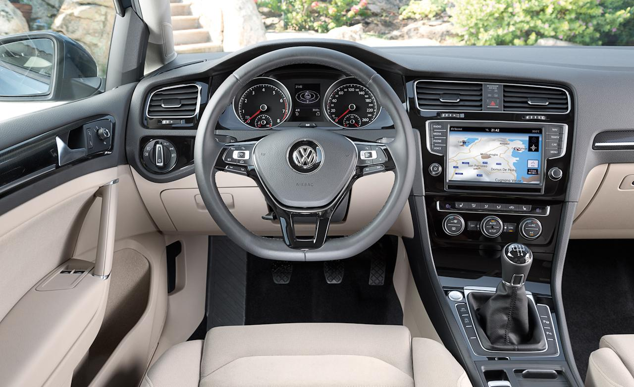 2015 Volkswagen Vw Jetta Tsi Review Pnosker Com