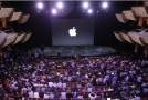 The iPhone 6, Apple Watch, iOS 8, and more – Recap of yesterday's Apple event